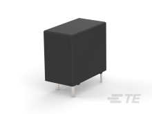1461492-5 by TE Connectivity / AMP Brand