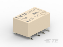 1462038-2 by TE Connectivity / AMP Brand
