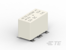 1462051-4 by TE Connectivity / AMP Brand