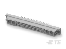 148420-5 by TE Connectivity / AMP Brand