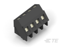 1546074-9 by TE Connectivity / AMP Brand