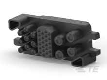 1648168-1 by TE Connectivity / AMP Brand