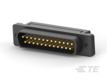 1658611-2 by TE Connectivity / AMP Brand
