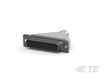 1658649-1 by TE Connectivity / AMP Brand