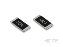 1676666-1 by TE Connectivity / AMP Brand