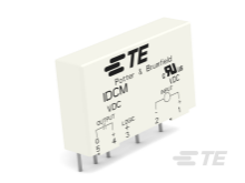 2-1393028-0 by TE Connectivity / AMP Brand