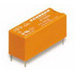2-1393224-5 by TE Connectivity / AMP Brand
