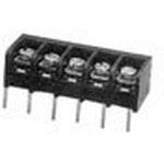 2-1437401-3 by TE Connectivity / AMP Brand