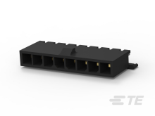 2-1445093-8 by TE Connectivity / AMP Brand