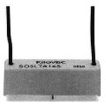 2-1618259-3 by TE Connectivity / AMP Brand
