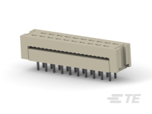 2-216093-0 by TE Connectivity / AMP Brand