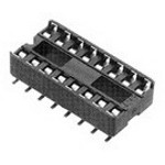 2-382470-3 by TE Connectivity / AMP Brand