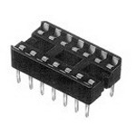 2-641615-1 by TE Connectivity / AMP Brand