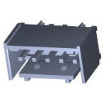 2-647143-5 by TE Connectivity / AMP Brand