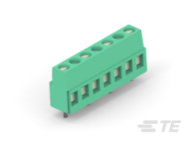 282843-2 by TE Connectivity / AMP Brand