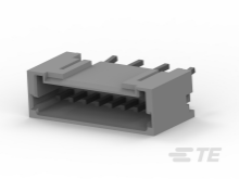 292207-8 by TE Connectivity / AMP Brand