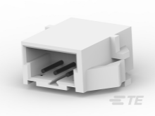 292254-3 by TE Connectivity / AMP Brand