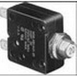 3-1393249-4 by TE Connectivity / AMP Brand