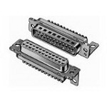 3-1393480-0 by TE Connectivity / AMP Brand
