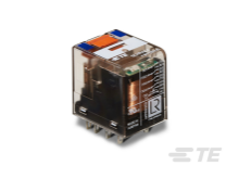 3-1415028-1 by TE Connectivity / AMP Brand