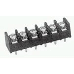 3-1437401-2 by TE Connectivity / AMP Brand