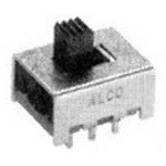 3-1437577-9 by TE Connectivity / AMP Brand