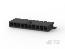 3-1445050-0 by TE Connectivity / AMP Brand