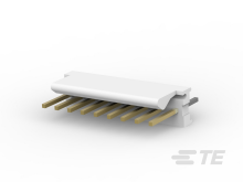 3-641215-9 by TE Connectivity / AMP Brand