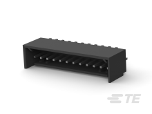 3-644861-2 by TE Connectivity / AMP Brand