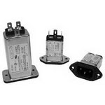 3-6609008-2 by TE Connectivity / AMP Brand