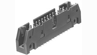 3-828590-4 by TE Connectivity / AMP Brand