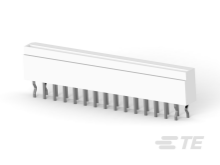 3-84984-0 by TE Connectivity / AMP Brand