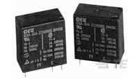 4-1419124-3 by TE Connectivity / AMP Brand
