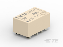 4-1462037-4 by TE Connectivity / AMP Brand