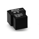 4-1608027-5 by TE Connectivity / AMP Brand