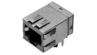 406299-1 by TE Connectivity / AMP Brand