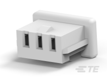 440146-3 by TE Connectivity / AMP Brand