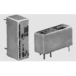 5-1393223-9 by TE Connectivity / AMP Brand