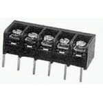 5-1437404-1 by TE Connectivity / AMP Brand