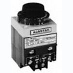 5-1437453-7 by TE Connectivity / AMP Brand