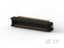 5-1747254-3 by TE Connectivity / AMP Brand