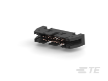 5102160-3 by TE Connectivity / AMP Brand