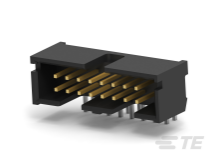 5103311-3 by TE Connectivity / AMP Brand