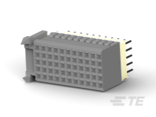 5106775-1 by TE Connectivity / AMP Brand
