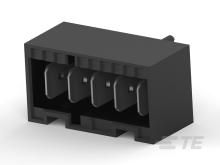 521383-5 by TE Connectivity / AMP Brand