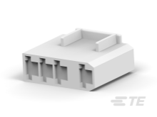 521498-5 by TE Connectivity / AMP Brand