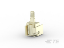 533065-6 by TE Connectivity / AMP Brand