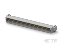 7-536385-5 by TE Connectivity / AMP Brand