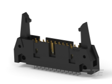 5499206-5 by TE Connectivity / AMP Brand