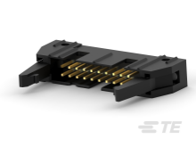 5499922-4 by TE Connectivity / AMP Brand